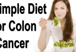 مقابله با بروز سرطان در روده بزرگ