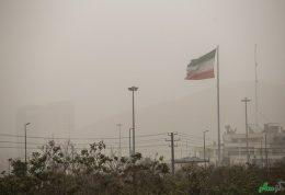پیشنهادات پزشکی زمان آلوده شدن هوا