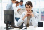 7 عادت مالی که زنان موفق دارند