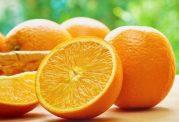فایده های درمانی پرتقال