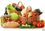 تغذیه در بیماری هپاتیت