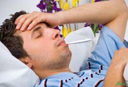 این 9 نکته را در خصوص سرماخوردگی میدانید؟