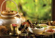 خدمات طب سنتی در ایران تا چه حد ترویج یافته است