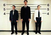 قد مردان ایرانی 16 سانتی متر افزایش یافته است