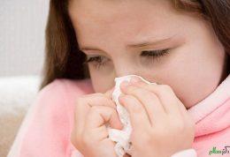 دیگر نگران آلرژی های فصلی نباشید!