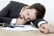 سندروم خستگی مزمن و چیزهایی که در مورد آن نمی دانید!