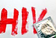 آزمایش واکسن جدید HIV بر روی هزاران نفر در آفریقای جنوبی