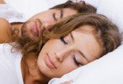 چگونه از به اوج رسیدن همسرمان در رابطه جنسی مطمئن شویم؟