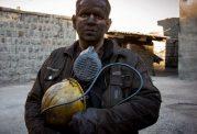 آیا تهران با بیماری معدنچیان دست و پنجه نرم میکند؟