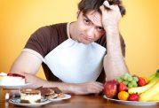 بررسی دلایل هورمونی کم نشدن وزن