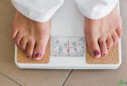 رژیم غذایی لاغری و چاقی آسان و ارزان قیمت