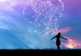چه دلایلی باعث میشوند رویا ببینیم؟