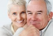 دمنوشی که سبب افزایش طول عمر میشود