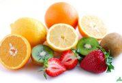 میوه و سبزی زیاد مصرف کنید تا از سرطان گوارش در امان باشید