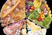 تاثیر رژیم های غذایی کم کربوهیدرات بر کاهش وزن