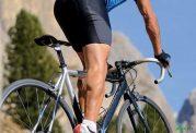 با دوچرخه سواری از زوال عقل جلوگیری کنید
