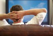 افراد کم تحرک با اختلالات مثانه روبرو میشوند