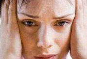 چه علت هایی پشت افسردگی زنان است؟