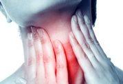 آیا التهاب بدن اذیت تان میکند؟پس احتیاط در مصرف این مواد غذایی لازم است