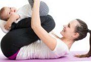 در تناسب اندام چه اشتباهات ورزشی میکنیم؟