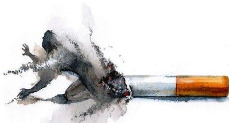 اعتیاد حتی بعد از مرگ هم از افراد معتاد دور نمیشود