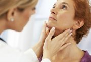 چگونه می توانیم گرفتگی صدا را درمان کنیم