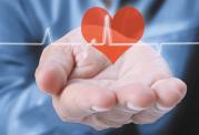 عارضه  های مربوط به ضربان قلب