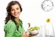 ترفندهای ساده زنانه برای لاغری