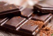 مصرف شکلات سبب پیشگیری از ابتلا به دیابت می شود