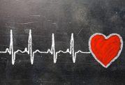 جراحی کاهش وزن به کاهش بیماری قلبی کمک میکند