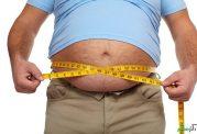 آیا کاهش وزن و هورمون کورتیزول با هم ارتباط دارند؟
