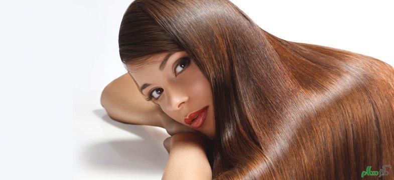 هشدار!کراتینه کردن موها خطر ابتلا به سرطان را افزایش می دهد