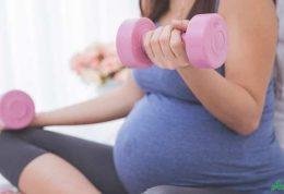 خطرات آبله مرغان در دوران بارداری چیست؟