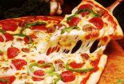 بهتر است بجای چیپس و پیتزا از این مواد خوراکی استفاده کنید