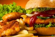 به خطر افتادن بدن با مصرف این مواد غذایی