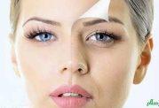 کلاژن چه نقشی در داشتن پوست زیبا دارد؟