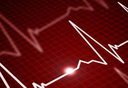 از نامنظمی قلب چه میدانید؟(بخش دوم)