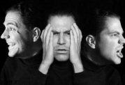 بدن شما هنگام عصبانیت چه واکنش هایی را نشان می دهد