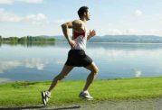 5 کلید طلایی برای کنترل اشتها بعد از ورزش کردن