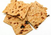 شیوه ای مناسب برای افزایش ماندگاری و عدم کپک زدن نان