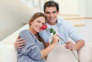 در صورت مخالفت خانواده با ازدواج چه باید کرد