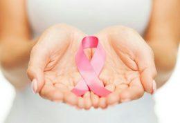 کلید خوردن اولین مراحل برای درمان ایدز آغاز شد