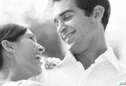 6 راهکار فوق العاده برای داشتن زندگی زناشویی موفق