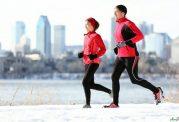 فواید ورزش کردن در فصل زمستان را بشناسید