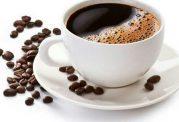 فواید قهوه و روش جدید برای درست کردن آن