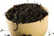 پوکی استخوان با مصرف چای سیاه