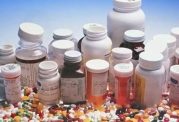 داروهای مغز و اعصاب چه تاثیری بر عملکرد قلب دارند