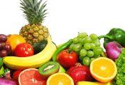 سوال جواب های تغذیه ای راجع به دیالیز