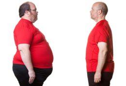 چطور رژیم لاغری چرخشی وزن را کاهش میدهد؟