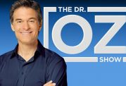 توصیه های دکتر اوز برای یک رژیم لاغری